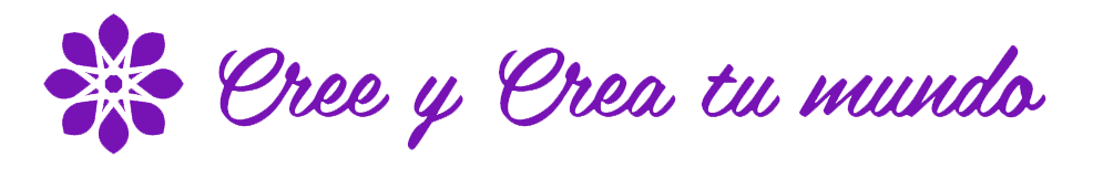 Creeycreatumundo