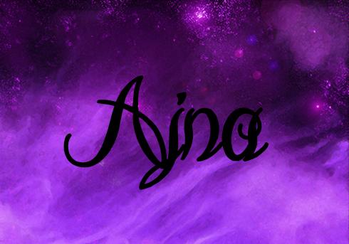 Ajna – Chakra del Tercer Ojo