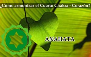 ChakraAnahataBlog