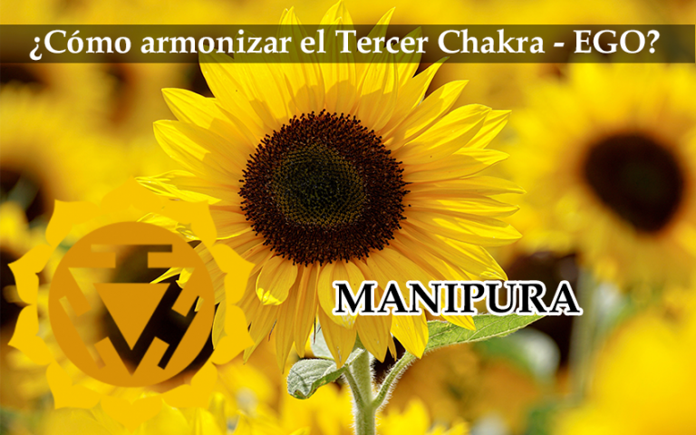 TercerChakraBlog
