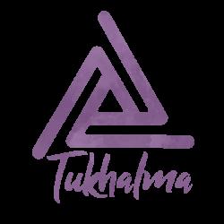Tukhalma logo